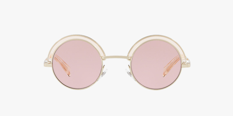 Image for A04003N from Oliver Peoples USA