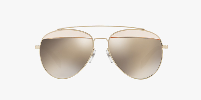 Image for A04004 from Oliver Peoples UK