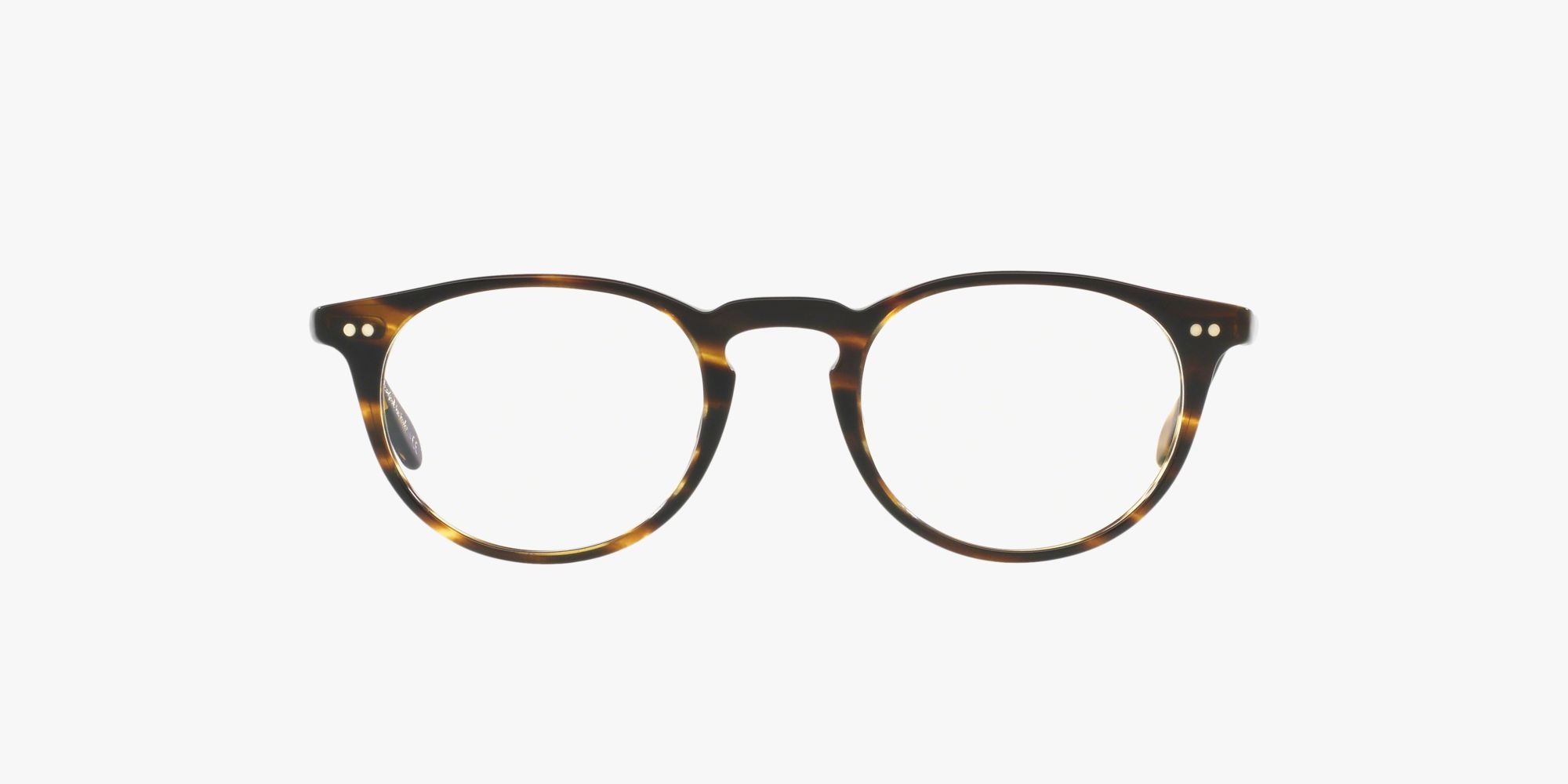 22affac892d Image for OV5004 from Oliver Peoples USA. Image 0