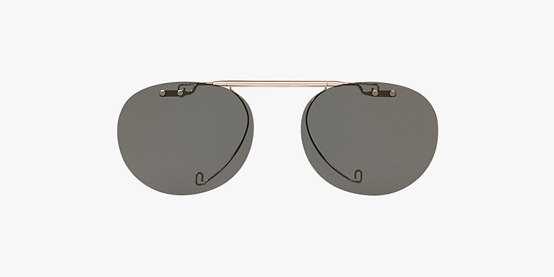 Image for OV5004C from Oliver Peoples USA