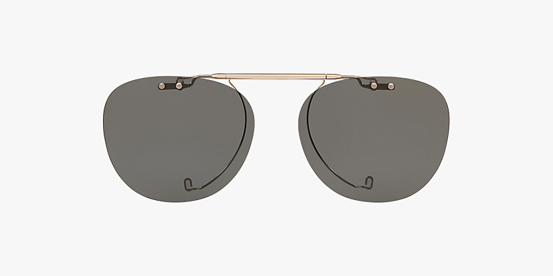 Image for OV5036C from Oliver Peoples USA