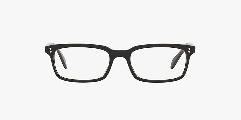 Image for OV5102 from Oliver Peoples USA