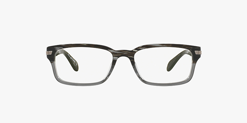 Image for OV5173 from Oliver Peoples UK