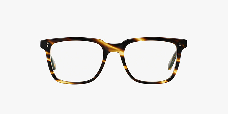 Image for OV5031 from Oliver Peoples UK