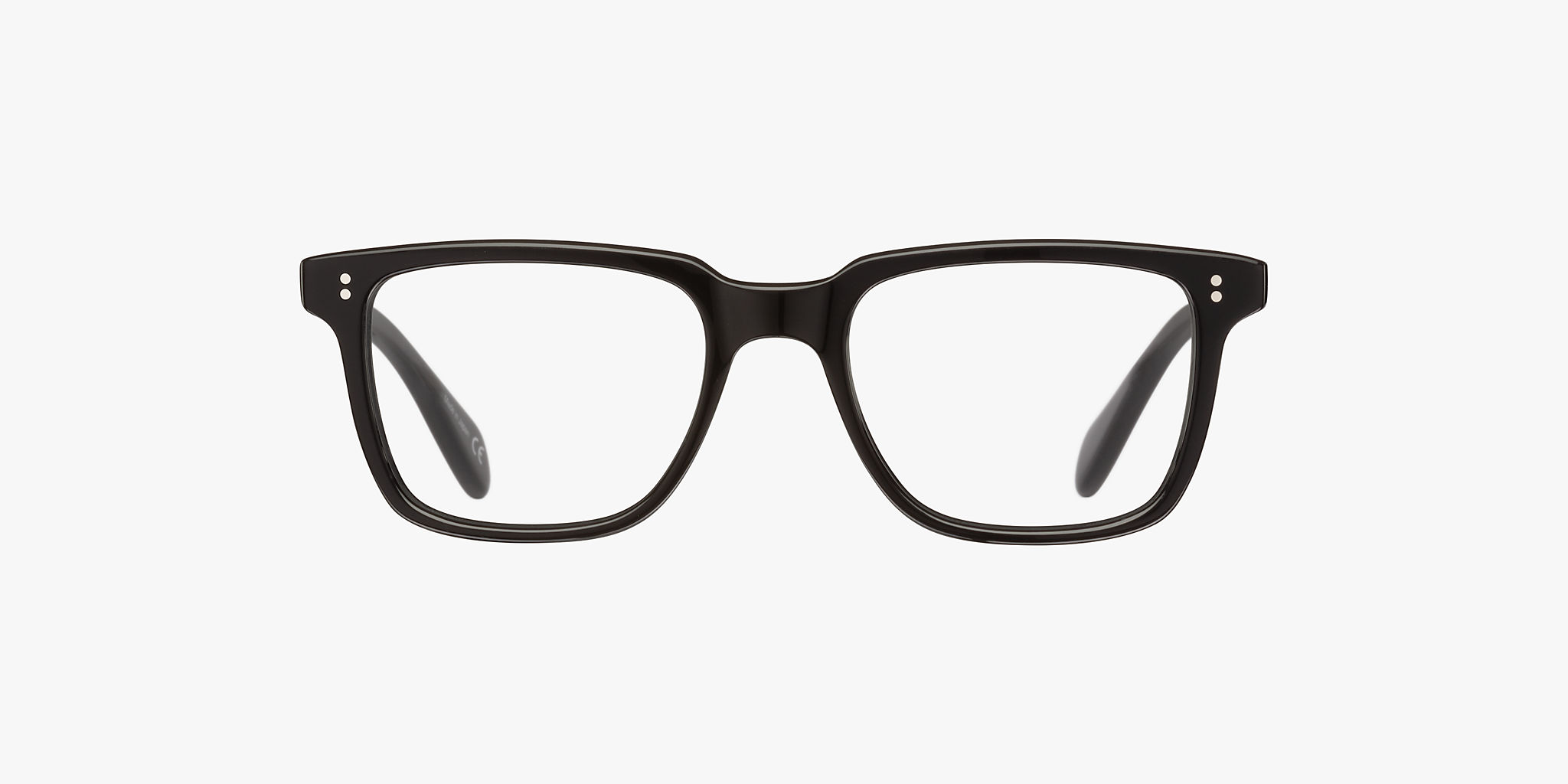3c651e225a Image for OV5031 from Oliver Peoples USA. Image 0. Image 1. NDG-1