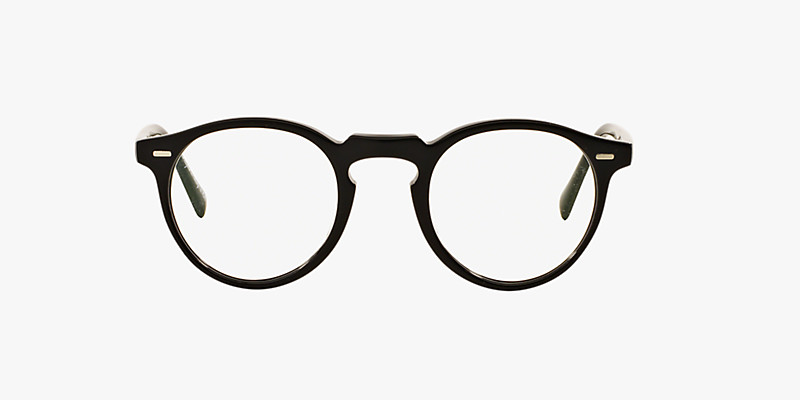 Image for OV5186 from Oliver Peoples USA
