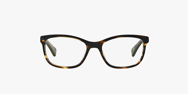 Image for OV5194 from Oliver Peoples UK
