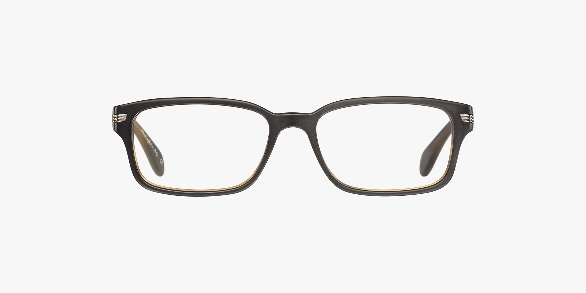 d282f0d4e4007 Optical OV5173 - Matte Black olive Tortoise - Demo Lens - Acetate ...