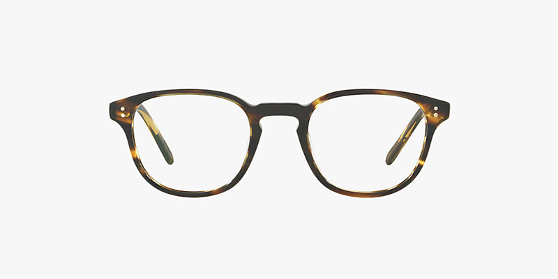 Image for OV5219 from Oliver Peoples USA
