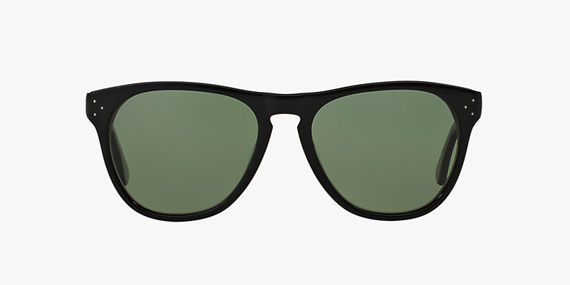 Image for OV5091S from Oliver Peoples USA
