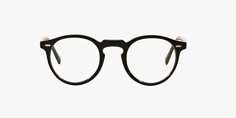 Image for OV5186A from Oliver Peoples USA