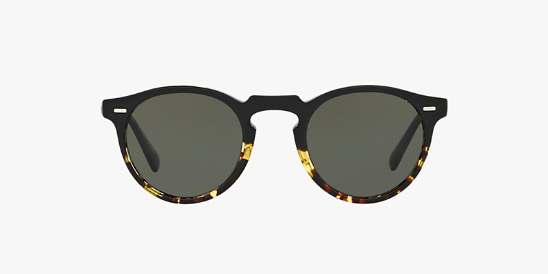 Image for OV5217S from Oliver Peoples International