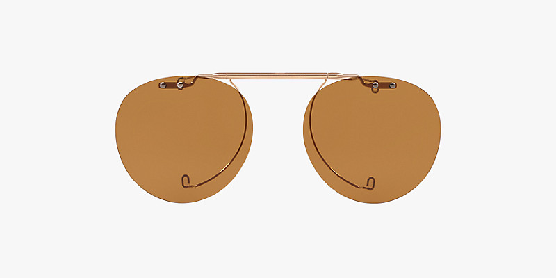 Image for OV5186C from Oliver Peoples USA