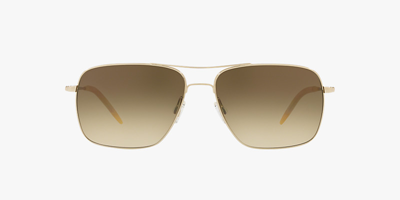 Image for OV1150S from Oliver Peoples International