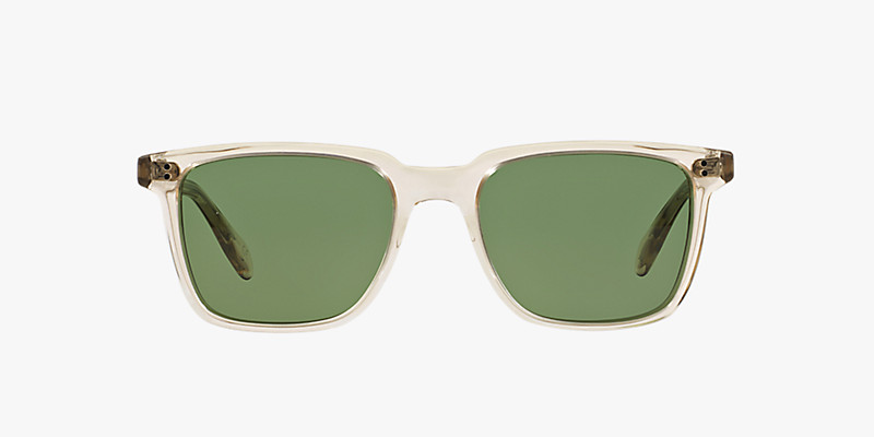 Image for OV5031S from Oliver Peoples International