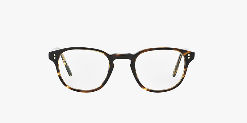 Image for OV5219F from Oliver Peoples USA
