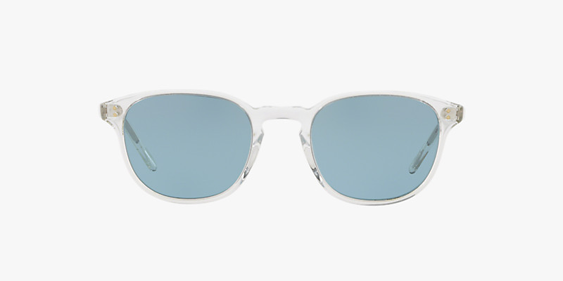 Image for OV5219S from Oliver Peoples USA