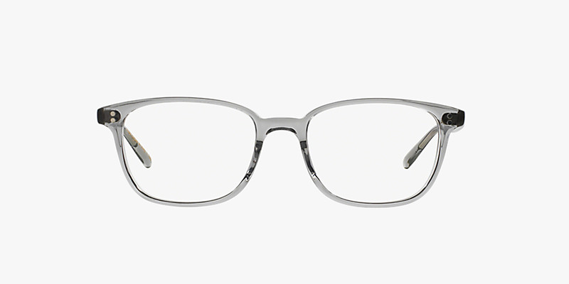 Image for OV5279U from Oliver Peoples International