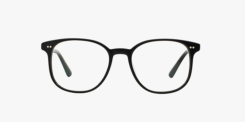 Image for OV5277U from Oliver Peoples USA