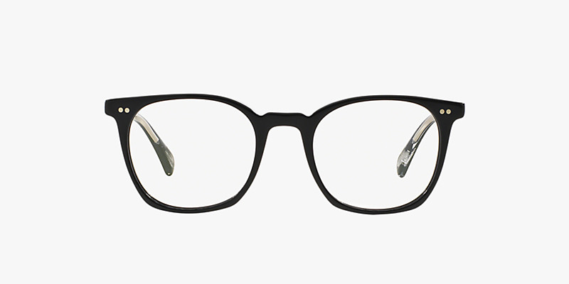 Image for OV5297U from Oliver Peoples USA