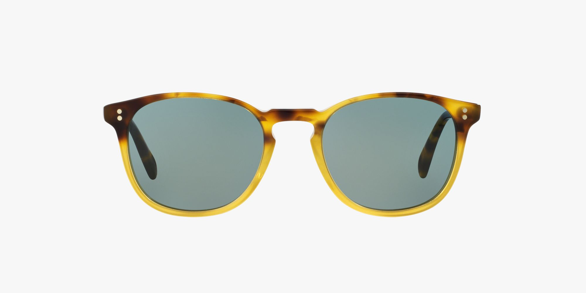 e422eddf62b Sun OV5298SU - Vintage Brown Tortoise Gradient - Indigo Photo ...