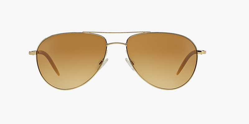Image for OV1002S from Oliver Peoples International