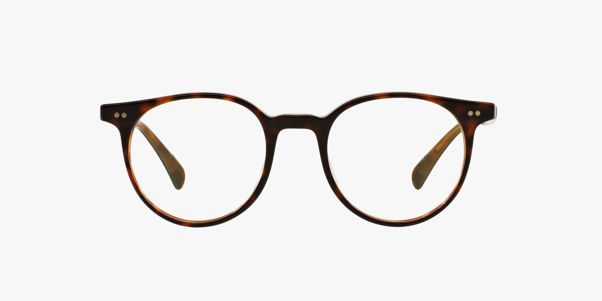 0537bc1763 Collections OV5318U - Vintage Classic Tortoise - Demo Lens - Acetate ...