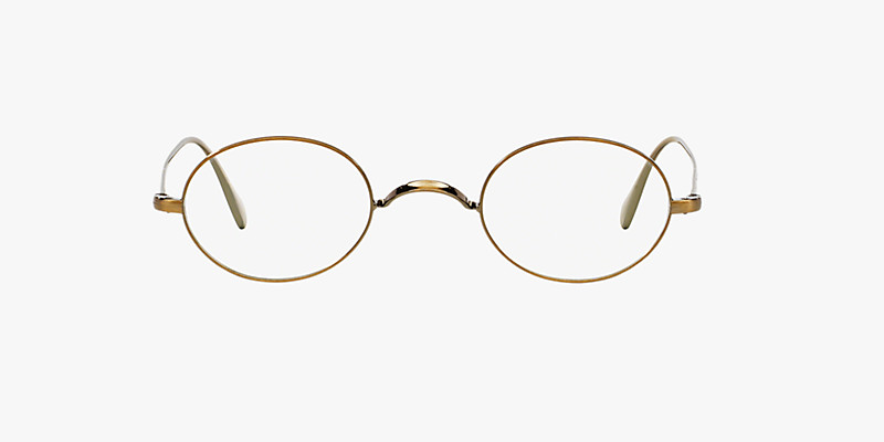 Image for OV1185 from Oliver Peoples USA