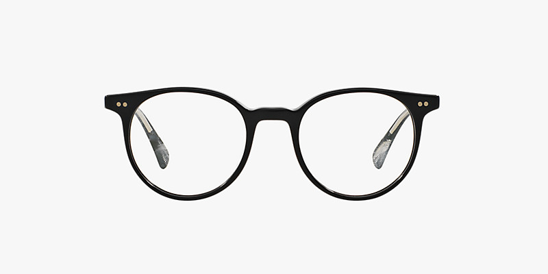Image for OV5318F from Oliver Peoples USA