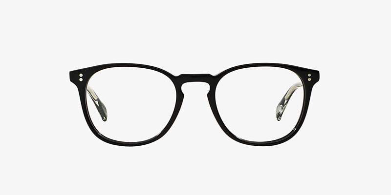 Image for OV5298F from Oliver Peoples USA