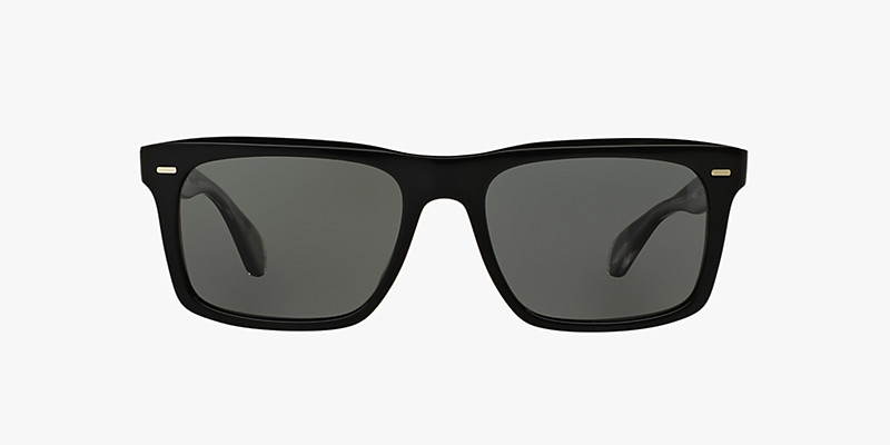 Image for OV5322SU from Oliver Peoples USA