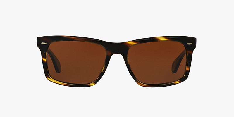 Image for OV5322SU from Oliver Peoples UK