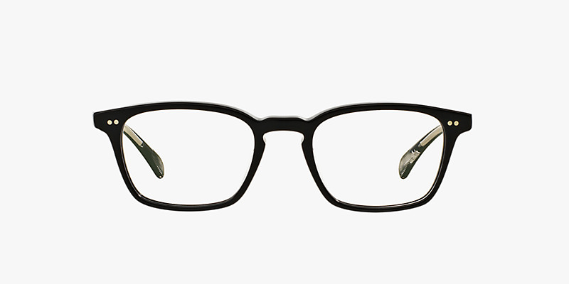 Image for OV5324U from Oliver Peoples International