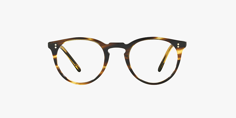 Image for OV5183 from Oliver Peoples USA