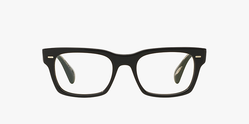 Image for OV5332U from Oliver Peoples USA