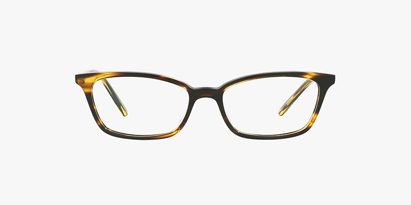 Image for OV5334U from Oliver Peoples International