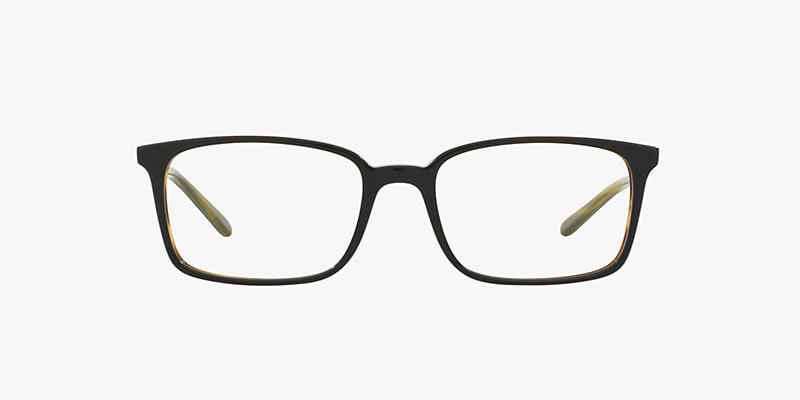 Image for OV5335U from Oliver Peoples USA