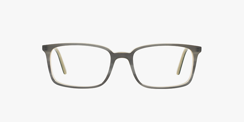Image for OV5335U from Oliver Peoples International