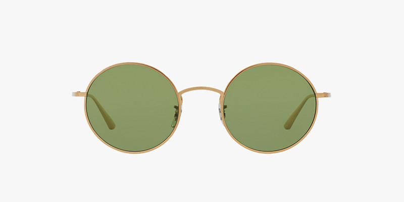Image for OV1197ST from Oliver Peoples USA