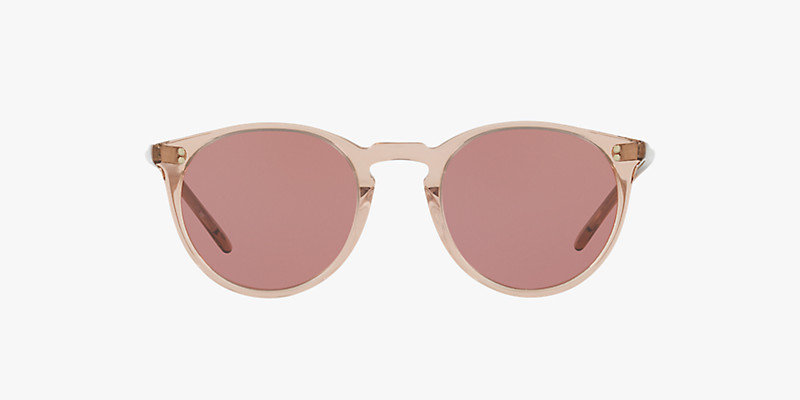 Image for OV5183SM from Oliver Peoples USA