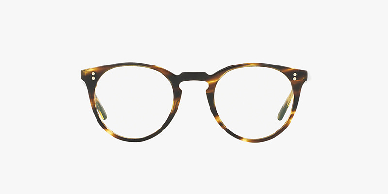Image for OV5183A from Oliver Peoples USA