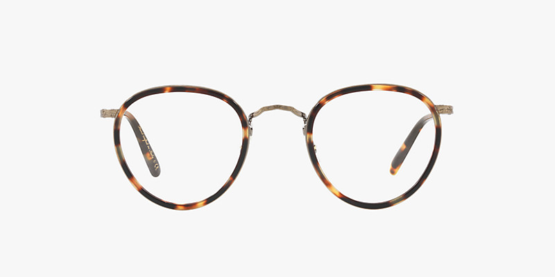 Image for OV1104 from Oliver Peoples USA