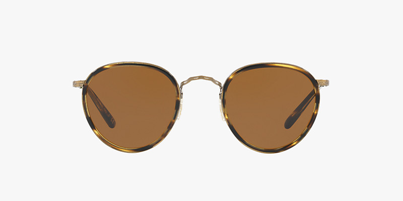 Image for OV1104S from Oliver Peoples International
