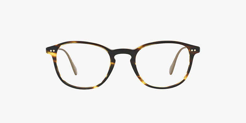 Image for OV5338U from Oliver Peoples USA