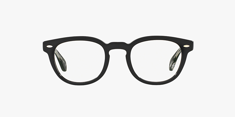 Image for OV5036 from Oliver Peoples USA