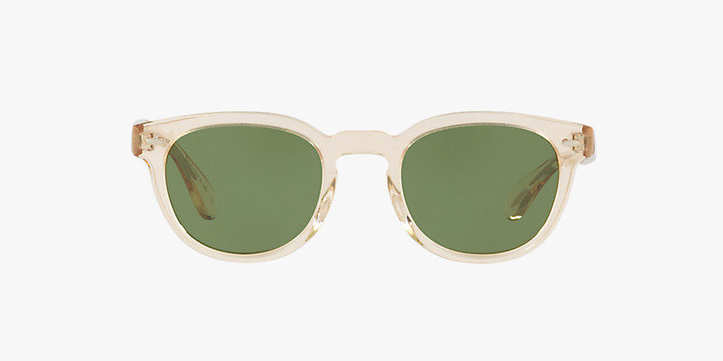 Image for OV5036S from Oliver Peoples International
