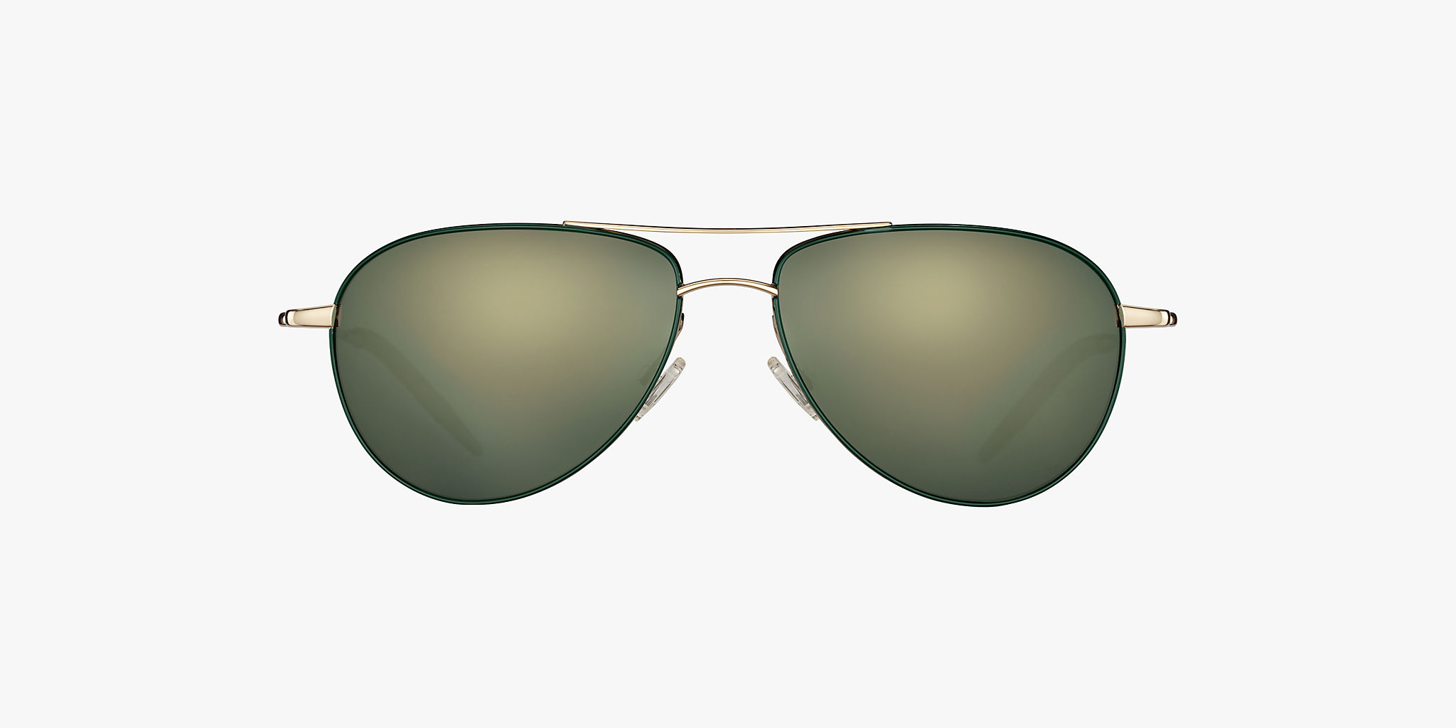 Sunglasses Oliver Benedict Amber Peoples Chrome Gold sdhCtrQ