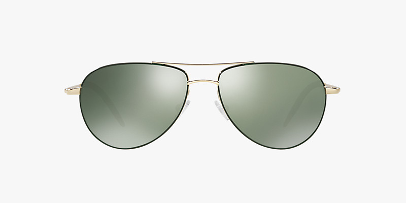 Image for OV1002S from Oliver Peoples USA