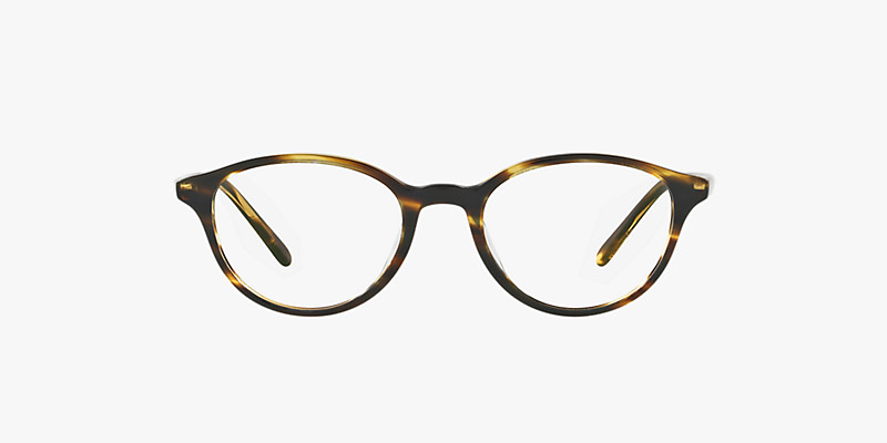 Image for OV5341U from Oliver Peoples International