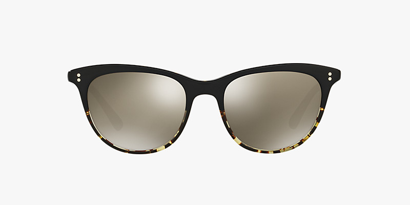 Image for OV5276SU from Oliver Peoples UK